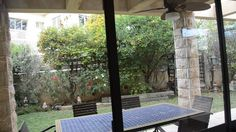 For sell/buy/rent in Kadima/Pardesiyya-Israel rooms + basement luxury privet 50th, Pergola, Real Estate, Outdoor Structures, Luxury, Plants, Room, House, Home