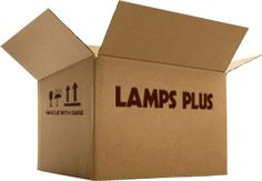lamps plus open box site - huge discounts off warehouse products