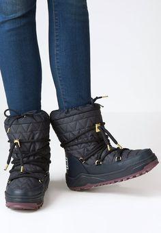 64 Best shoes images   Black heels, Black pumps heels, Champagne ... 7d95ec39d6a