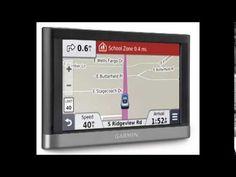 Garmin nüvi 2597LMT 5-Inch Bluetooth Portable Vehicle GPS with Lifetime ...