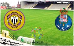 Portal das Análises: Nacional x FC Porto poderá ser adiado!