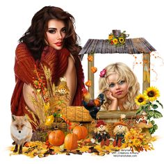 Super Tag d'automne 5 Creations, Princess Zelda, Wonder Woman, Superhero, Fictional Characters, Women, Fall Season, Superheroes, Fantasy Characters