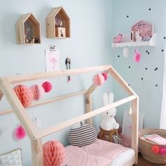 473 Best ☆ Kinderzimmer Ideen ☆ Images On Pinterest In 2018 | Alternative,  Bathrooms Decor And Bedroom Decor
