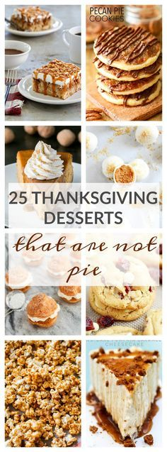 thanksgiving-desserts-not-pie-pin