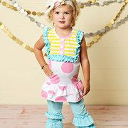 Take a look at the Adorable Sweetness event on #zulily today!