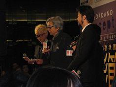 Festival di Berlino pronta ad ospitare il regista giapponese Yamada