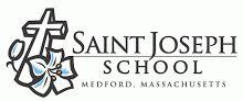 School+Logo1-jpeg.gif 220×92 pixels