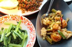 Hutong Shard Review Fine Dining, Favorite Recipes, Restaurant, Food, Diner Restaurant, Essen, Restaurants, Yemek, Dining