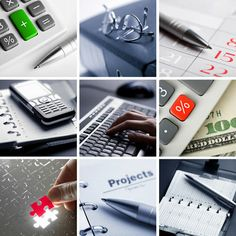 accounting photos | Cost Accounting - levels, system, examples, manager, model, type ...