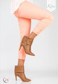 #booties #botines #kitescr