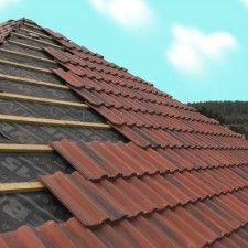 Recommended Birmingham Roofers, Roofing Contractors Birmingham UK - David Evans Roofing