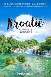 Wat is de beste route naar Kroatië? Tol, tanken, etappehotels & tips Bae, Slovenia, Croatia, Camper, Travel Inspiration, Carnival, Road Trip, Dubrovnik, Vacation