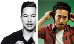 21 Fine-As-Hell Asian Men Who Will Make You Swoon And Then Some | The Huffington Post