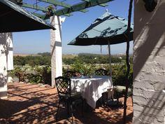 The Avontuur Estate Restaurant, Somerset West - Restaurant Reviews, Phone Number & Photos - TripAdvisor