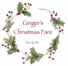 Christmas Time, Christmas Ornaments, Gingerbread, Cottage, Holiday Decor, Chocolates, Christmas Jewelry, Ginger Beard, Cottages