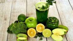 Lumaslim Evaluation – My Way 2 Make Money Online Sumo Detox, Detox Verde, Balanced Vegetarian Diet, Balanced Diet, Best Juicer, Crunch, Lose Weight, Weight Loss, Diabetes Remedies