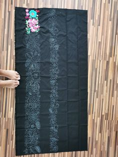 Curtains, Home Decor, Blinds, Decoration Home, Room Decor, Interior Design, Draping, Home Interiors, Net Curtains