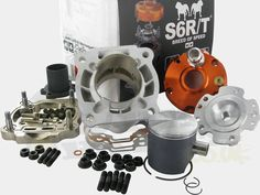 Stage6_RT_Big_Bore_95cc_Cylinder_Kit_-_Piaggio_LC