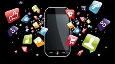 Smartphone Market: iPhone Sees Big Sales But Android Share Holds In US - http://mklnd.com/1u5lZ4f