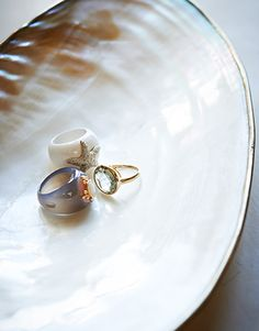 Our new jewellery ranges for Spring and Summer are coming soon to QVC