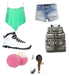 """""""SCHOOL TIME‼️‼️"""" by swag-is-my-name on Polyvore"""