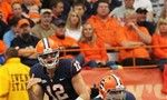 Syracuse University Fanfest offers family fun, autographs, and a live practice - Syracuse Sports | Examiner.com