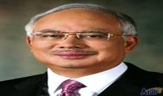 King, Malaysian Premier hold talks, agreements signed