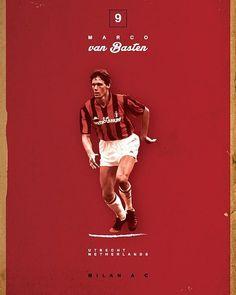 "Marco Van Basten 🇳🇱 . Marcel ""Marco"" van Basten(born 31 October 1964, Utrecht) is a Dutchfootballmanager & former professional football…"