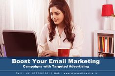 MySMSmantra is India's number one SMS marketing service provider and we provide numerous options to stay in touch with your customers. Email Marketing Companies, Email Marketing Campaign, Email Service Provider, Targeted Advertising, India, Text Posts, Goa India, Indie, Indian