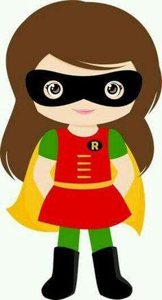 Robinchica
