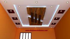 Fascinating False Ceiling Designs From Hall And Bedroom Latest throughout measurements 1280 X 720 Latest Ceiling Designs For Bedroom - The bedroom is the place held as one of the […] Down Ceiling Design, Best Ceiling Designs, Beautiful Ceiling Designs, Latest False Ceiling Designs, Drawing Room Ceiling Design, Simple False Ceiling Design, Plaster Ceiling Design, Gypsum Ceiling Design, Interior Ceiling Design