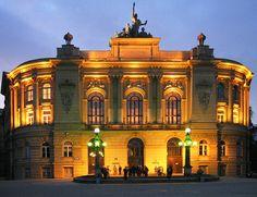 Warsaw Universuty of Technology  - Szukaj w Google