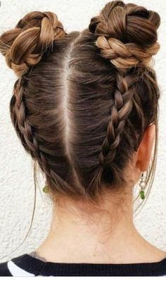 Cute Hairstyles With Braids Collection 135 cute and easy hairstyles to do when youre running late Cute Hairstyles With Braids. Here is Cute Hairstyles With Braids Collection for you. Cute Hairstyles With Braids 39 cute braided hairstyles you cannot. Box Braids Hairstyles, Party Hairstyles, Summer Hairstyles, Trendy Hairstyles, Girl Hairstyles, Hairstyles Videos, Everyday Hairstyles, Teenage Hairstyles, Easy Hairstyle
