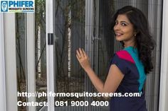 Mosquito Net in chennai - India, Other Countries - Free Business Classified Ads