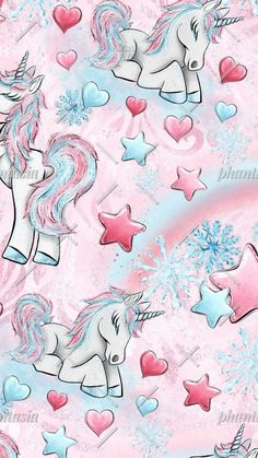 427 Best Unicorns My Little Pony Images Unicorn Art