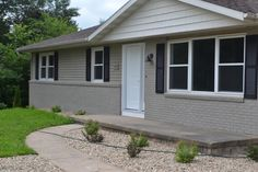 2737 Killdeer Ct  Cottage Grove , WI  53527  - $298,500  #CottageGroveWI #CottageGroveWIRealEstate Click for more pics