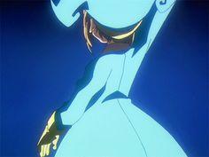 Cardcaptor Sakura Episode 52 | CLAMP | Madhouse / Kinomoto Sakura and The Fly Card