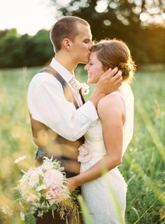 Photography by ryanrayphoto.com, Design   Coordination by lavenderjoyweddings.com, Floral Design by bowsandarrowsdeluxe.com