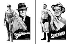 Superman Comic Books, Comic Book Heroes, Superman Family, Baseball Cards, Facebook, Comics, Character, Cartoons, Comic