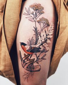 """Aug 2019 - """"Dżo Lama > Nature in our hands Hand Tattoos, Funky Tattoos, Sexy Tattoos, Cute Tattoos, Beautiful Tattoos, Body Art Tattoos, Tattoos For Guys, Sleeve Tattoos, Black Ink Tattoos"""