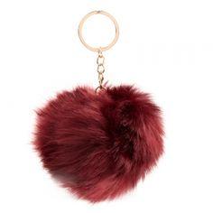 55 meilleures images du tableau MOA - accessoires   Party wear, Bag ... bcf025f499f