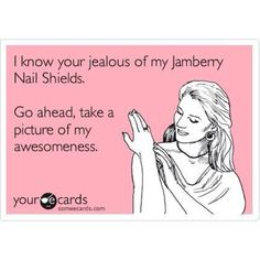 Jamberry Nails Independent Consultant!!