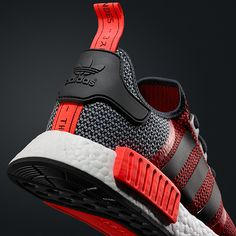 adidas NMD @SIDESTEP www.sidestep-shoes.com March 17th