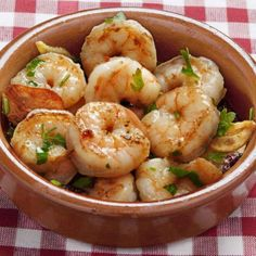 Fish Recipes, Seafood Recipes, Snack Recipes, Dinner Recipes, Cooking Recipes, Tapas, Canapes, Superfoods, Street Food