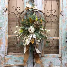 fall wreaths Excited to share this item from my shop: Fall Wreath, Thanksgiving Wreath, Pumpkin Wreath, Fall Door Decor Thanksgiving Wreaths, Autumn Wreaths, Thanksgiving Decorations, Holiday Wreaths, Fall Swags, Christmas Swags, Fall Door Decorations, Fall Decor, Pumpkin Wreath