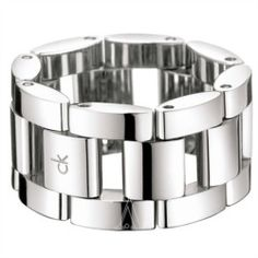 Superior Jewelry Dress Horizontal Mens Ring KJ11AR010110