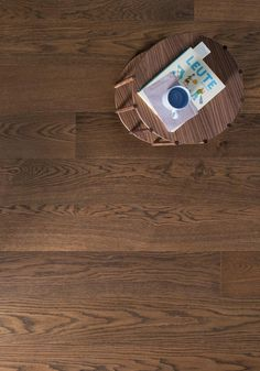 Rovere Michelangelo - Tamarindo, #parquet di @listoneg. Disponibile da B-Trend: http://www.b-trend.it/pavimenti-in-legno/rovere-michelangelo/
