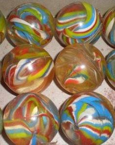 childhood memories Stuiterballen / bouncing balls things/balls use to fly high ! Boy, did they bounce or what! 1970s Childhood, My Childhood Memories, Childhood Toys, Sweet Memories, 70s Toys, Retro Toys, Vintage Toys 1970s, Newborn Toys, Newborn Babies