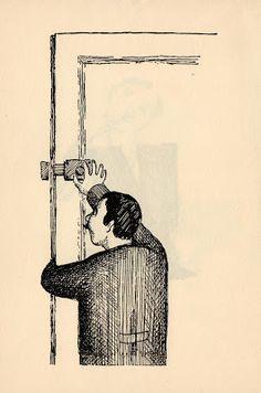 Karikatúra sex obrázok galérie