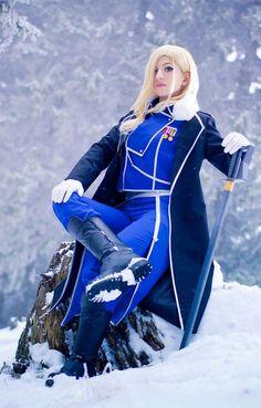 cool cosplay, cool , cosplay, lady cosplay , cosplay